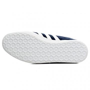 Adidas Gazelle og Q21600, Herren Sneaker - EU 44 2/3 -