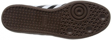 Adidas Samba 019000 Herren Sneaker, EUR 42 2/3 -