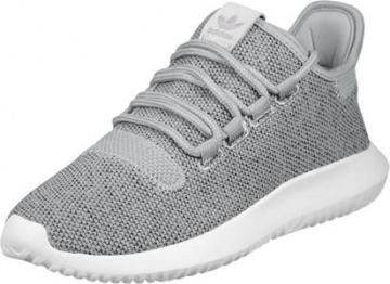 Adidas Sneaker Women Tubular Shadow W BB8870 Grau, Schuhgröße:37 1/3 -