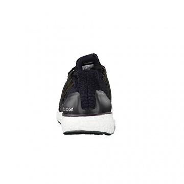 adidas Ultra Boost Laufschuh Herren 8 UK - 42 EU -