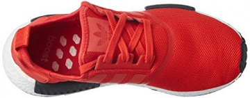 NMD_R1, Größe Adidas:42 -