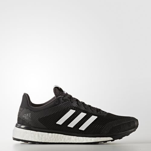 Reponse Boost Logo