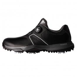 Adidas 360 Traxion BOA Golfschuhe Herren