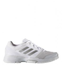 adidas Tennisschuhe ´´Barricade´´, Laufschuhtyp neutral, für Damen